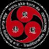 Folge uns auf Aka-Kuro-Newsletter