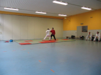 10 - Julian Hosinsul 4.png